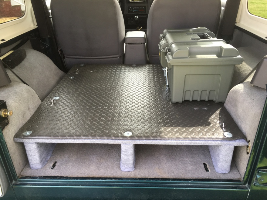 Click image for larger version  Name:Jeep Deck.jpg Views:293 Size:224.4 KB ID:2918161