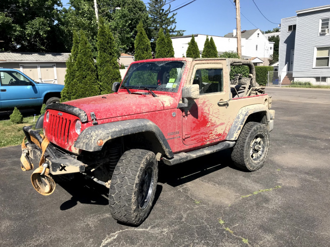 Click image for larger version  Name:Jeep Dirty.jpg Views:58 Size:235.0 KB ID:4131335