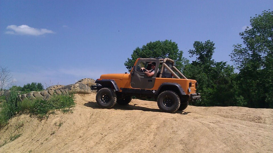 Click image for larger version  Name:jeep dirty turtle.jpg Views:93 Size:123.7 KB ID:135640