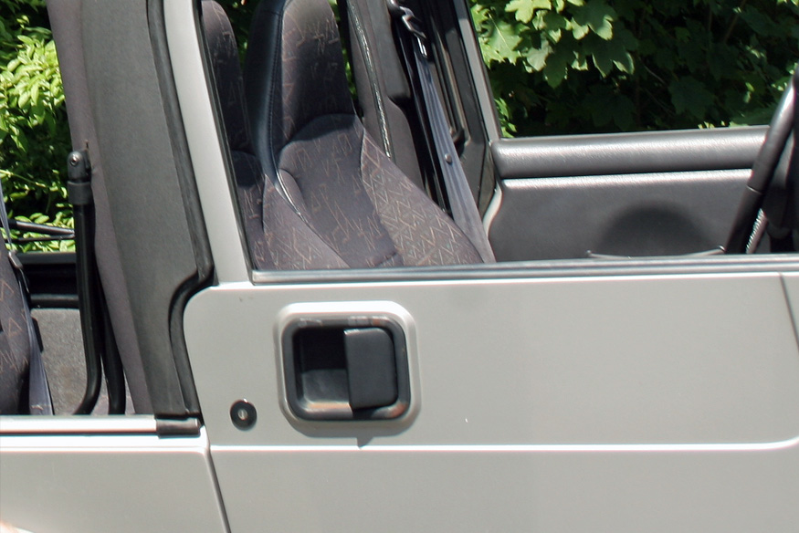Click image for larger version  Name:jeep door-before.jpg Views:17 Size:171.5 KB ID:188832