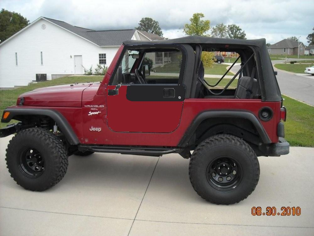 Click image for larger version  Name:jeep door.jpg Views:54 Size:83.6 KB ID:24071