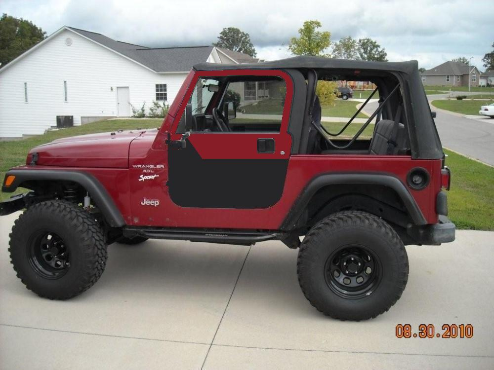 Click image for larger version  Name:jeep door.jpg Views:43 Size:83.5 KB ID:24080