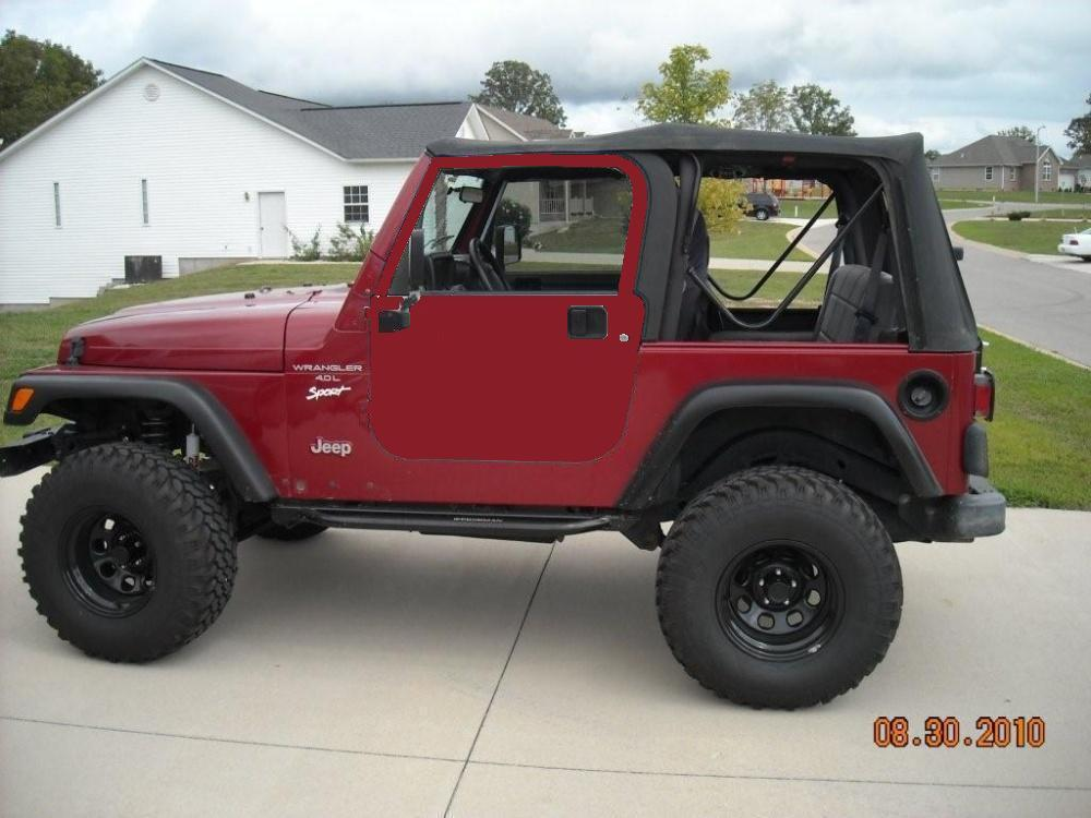 Click image for larger version  Name:jeep door.jpg Views:32 Size:82.9 KB ID:24083