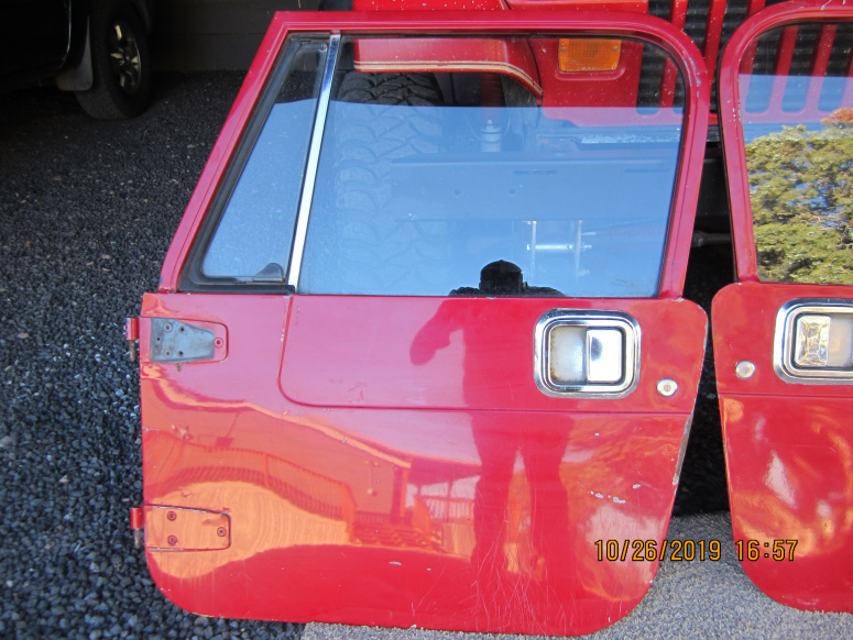 Click image for larger version  Name:jeep doors 004.jpg Views:4 Size:238.2 KB ID:4183211