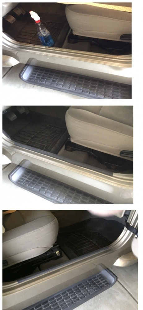 Click image for larger version  Name:jeep-doorsills.jpg Views:95 Size:132.7 KB ID:3561786