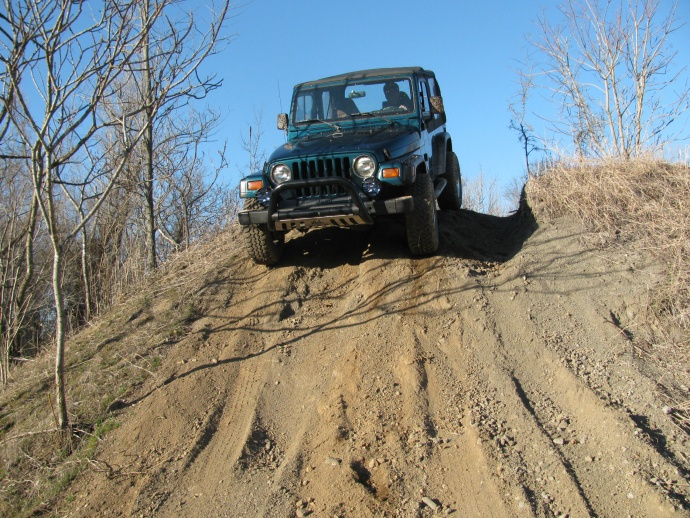 Click image for larger version  Name:Jeep drive 2-27-10 025.jpg Views:34 Size:225.8 KB ID:16460
