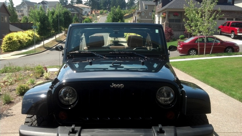 Click image for larger version  Name:Jeep Ears.jpg Views:415 Size:137.8 KB ID:139074