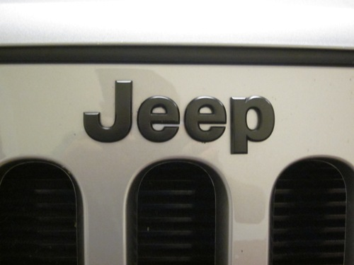 Click image for larger version  Name:Jeep Emblem.JPG Views:80 Size:42.2 KB ID:402121