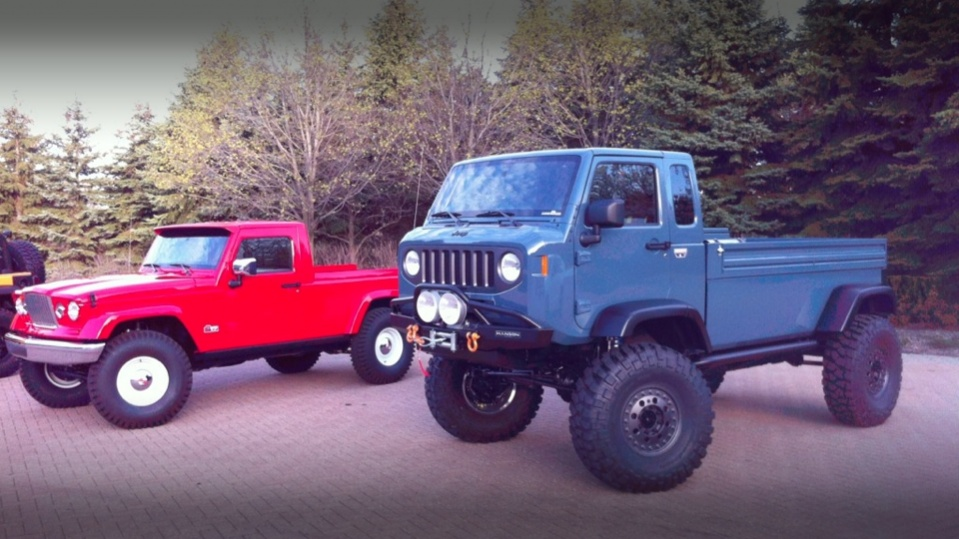 Click image for larger version  Name:Jeep FC.jpg Views:589 Size:183.6 KB ID:108557