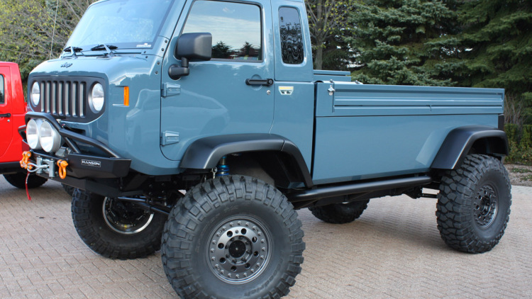 Click image for larger version  Name:jeep-fc-.jpg Views:67 Size:135.6 KB ID:4128575