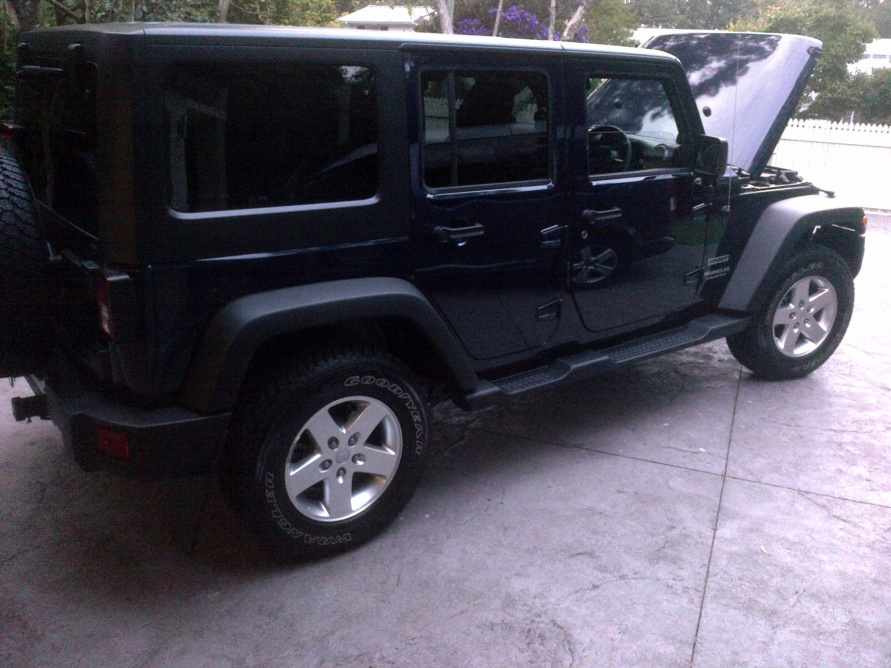 Click image for larger version  Name:Jeep First Day Home.jpg Views:72 Size:224.8 KB ID:236333