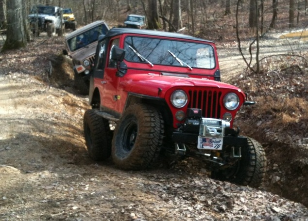 Click image for larger version  Name:Jeep Flex 3.JPG Views:100 Size:133.1 KB ID:96708