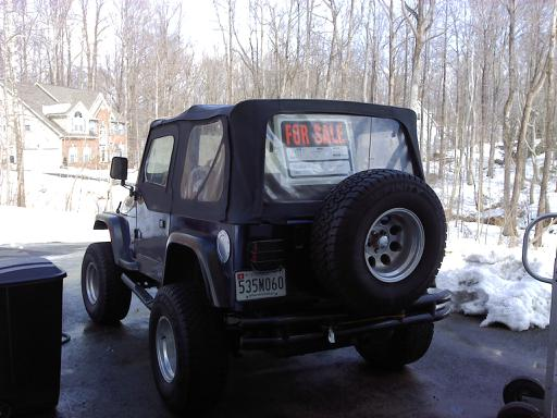 Click image for larger version  Name:jeep forsale.jpg Views:64 Size:39.0 KB ID:20763