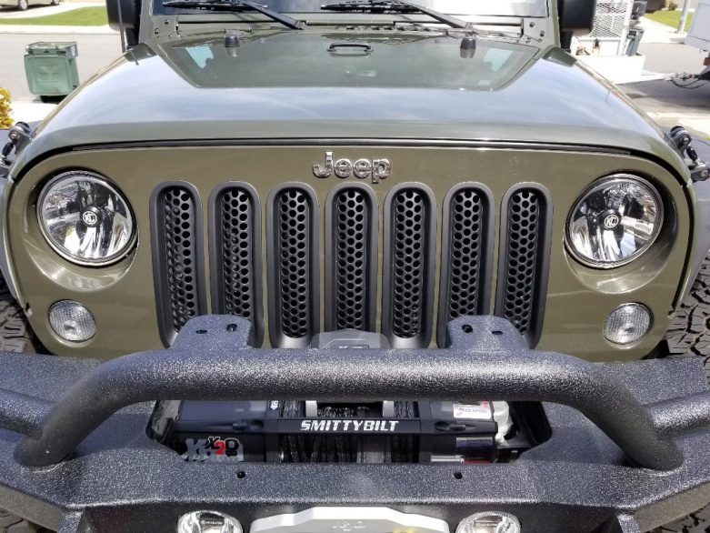 Click image for larger version  Name:Jeep front 4-1-19 close up.jpg Views:21 Size:235.8 KB ID:4162397
