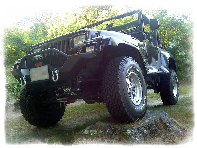 Click image for larger version  Name:Jeep Front - Copy.jpg Views:241 Size:110.0 KB ID:31256