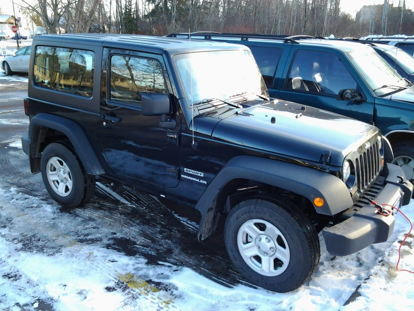 Click image for larger version  Name:Jeep Front.jpg Views:34 Size:236.6 KB ID:195094