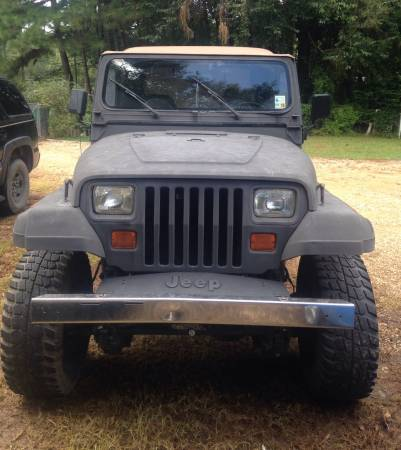 Click image for larger version  Name:Jeep front.jpg Views:35 Size:28.9 KB ID:3317793