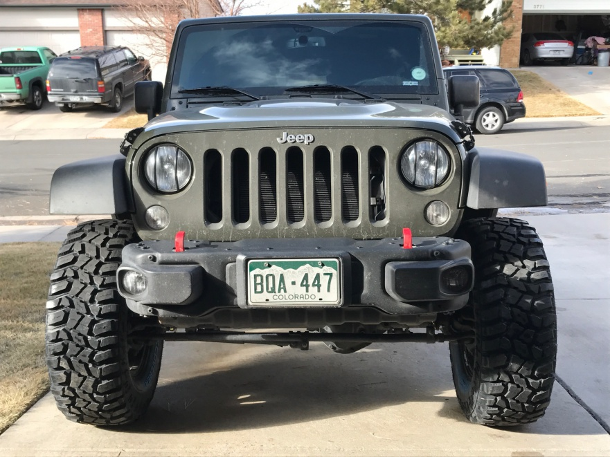 Click image for larger version  Name:Jeep Front.jpg Views:110 Size:230.5 KB ID:3438834