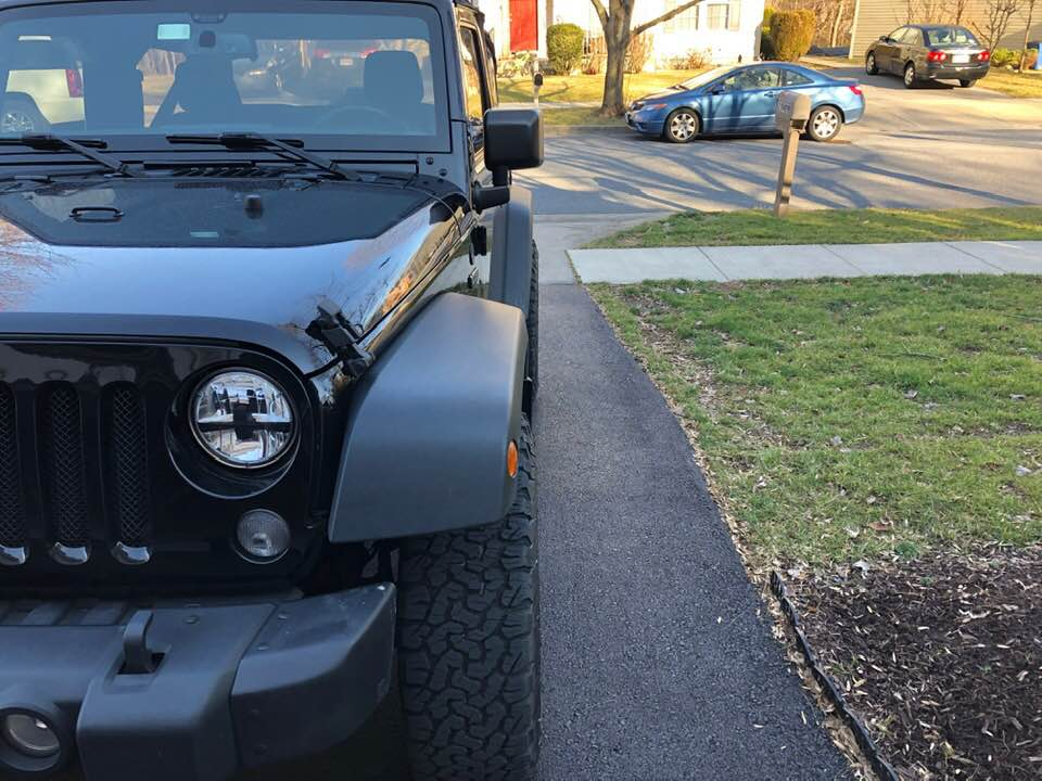Click image for larger version  Name:Jeep Front1.jpg Views:70 Size:94.7 KB ID:4129283