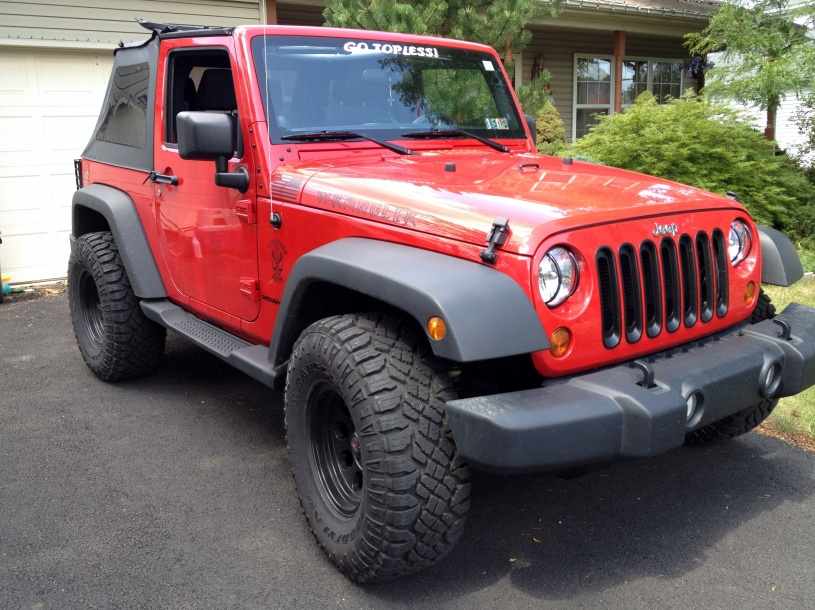 Click image for larger version  Name:Jeep full right.jpg Views:508 Size:228.8 KB ID:150905