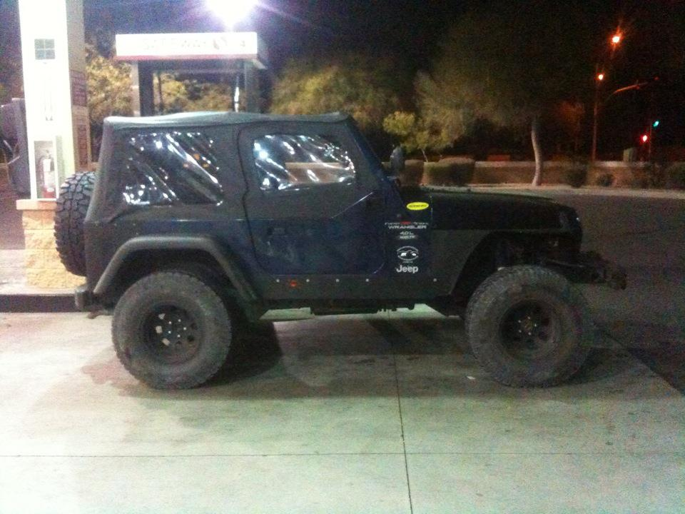 Click image for larger version  Name:jeep gas.jpg Views:199 Size:89.4 KB ID:144286