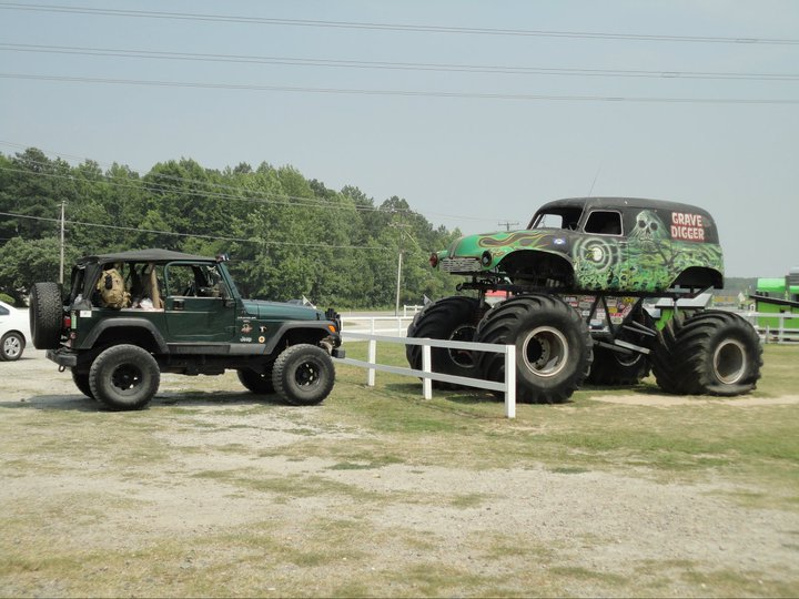 Click image for larger version  Name:jeep grave digger.jpg Views:160 Size:84.8 KB ID:56774
