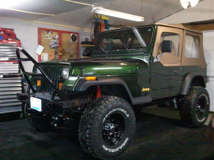 Click image for larger version  Name:jeep grill gaurd 2.jpg Views:100 Size:75.8 KB ID:43731