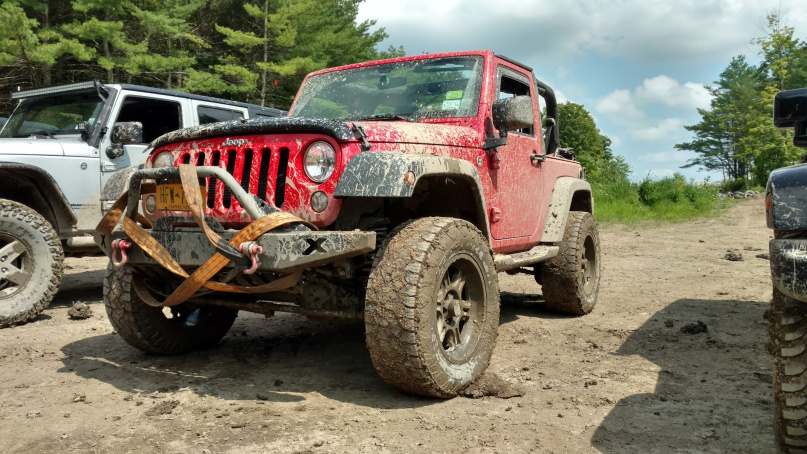 Click image for larger version  Name:Jeep ground.jpg Views:57 Size:231.0 KB ID:4131333