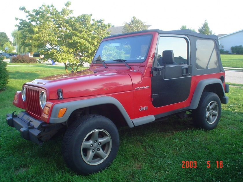 Click image for larger version  Name:jeep guards 006.jpg Views:23 Size:232.4 KB ID:174623