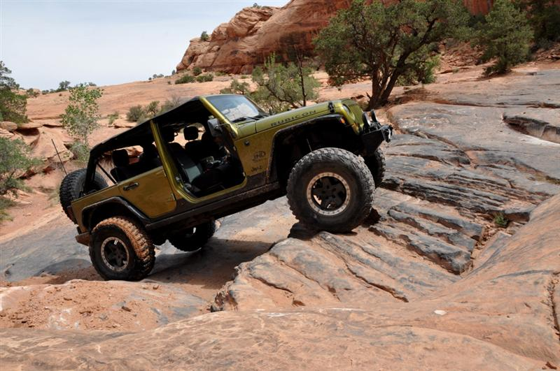 Click image for larger version  Name:Jeep half doors.jpg Views:130 Size:91.1 KB ID:269864