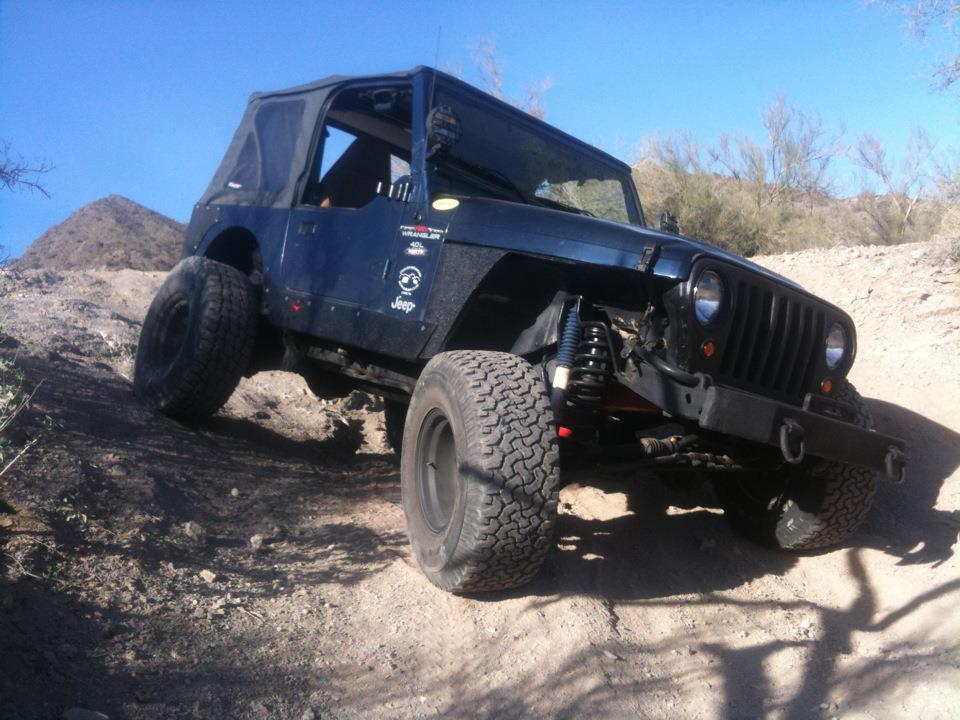 Click image for larger version  Name:jeep hill flex.jpg Views:98 Size:101.4 KB ID:179764