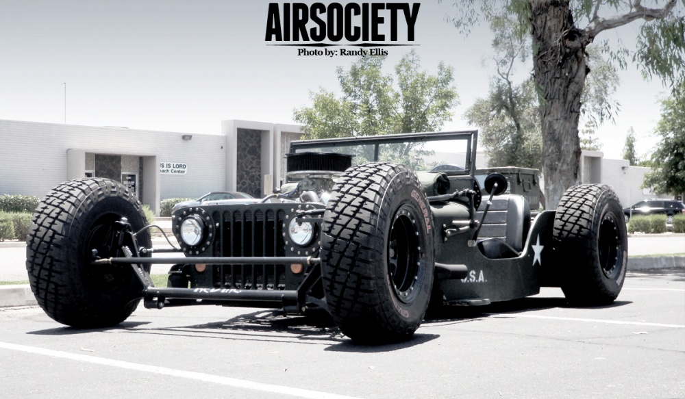Click image for larger version  Name:jeep-hot-rat-rod-bagged-air-ride-suspension-army-014.jpg Views:565 Size:215.0 KB ID:99896