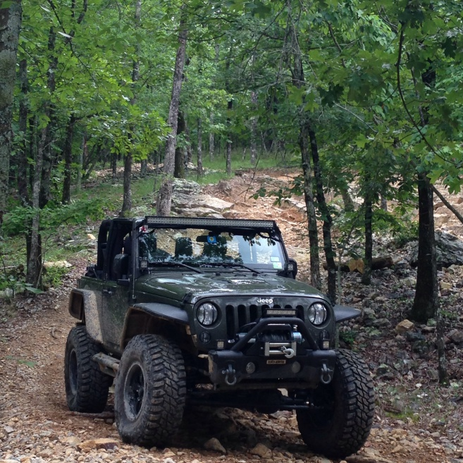Click image for larger version  Name:Jeep HS1.jpg Views:17 Size:255.3 KB ID:3213913