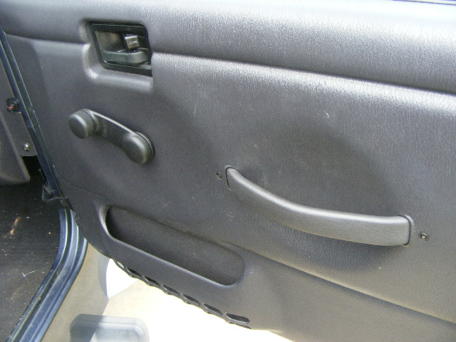 Click image for larger version  Name:Jeep interior (8).JPG Views:18 Size:108.8 KB ID:20107