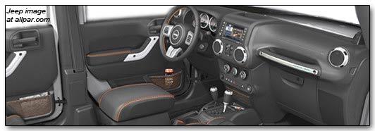 Click image for larger version  Name:jeep-interior.jpg Views:383 Size:18.5 KB ID:73844