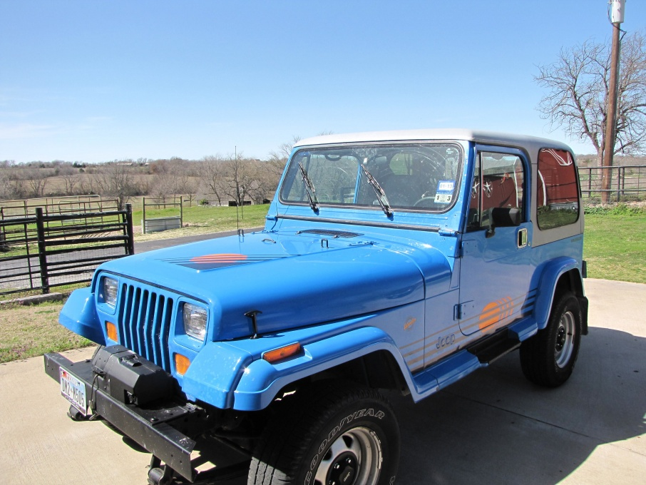 Click image for larger version  Name:Jeep Islander 1990.jpg Views:7978 Size:225.0 KB ID:102221