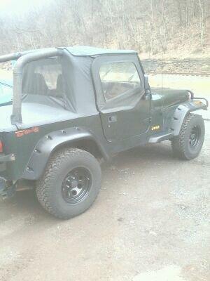 Name:  jeep jeep.jpg Views: 37 Size:  20.7 KB