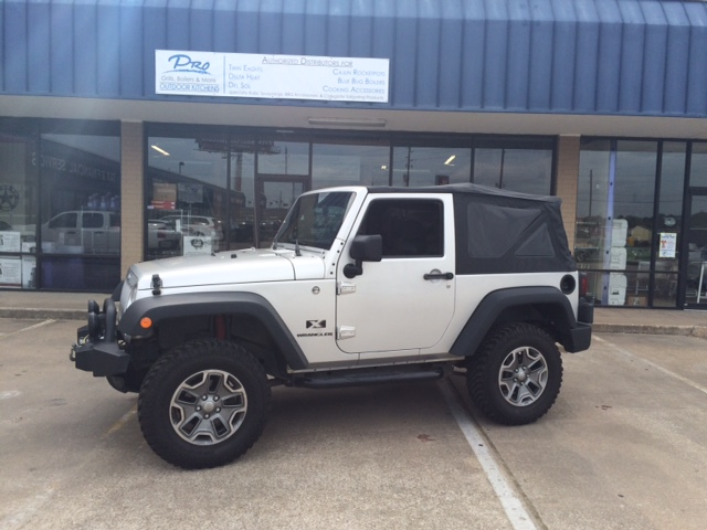 Click image for larger version  Name:JEEP JK.JPG Views:34 Size:101.2 KB ID:2077913