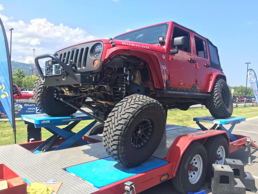 Click image for larger version  Name:Jeep-JKU-37s-Nemesis.jpg Views:127 Size:231.1 KB ID:3911641