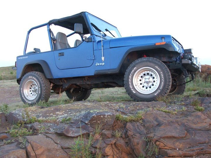 Click image for larger version  Name:jeep.jpg Views:44 Size:90.6 KB ID:102584
