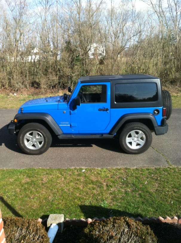Click image for larger version  Name:Jeep.jpg Views:65 Size:240.0 KB ID:103470