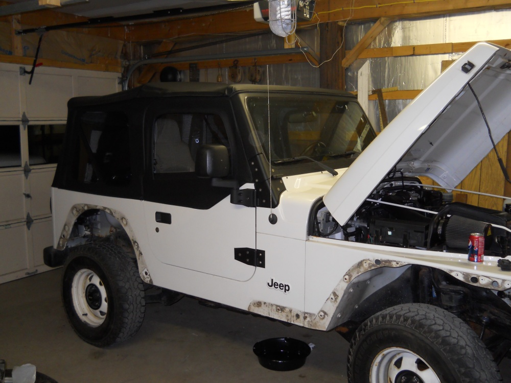 Click image for larger version  Name:jeep.jpg Views:161 Size:204.8 KB ID:109347