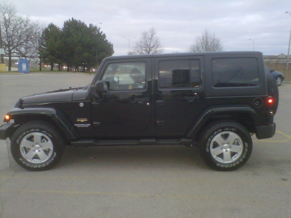Click image for larger version  Name:jeep.jpg Views:81 Size:206.2 KB ID:109405