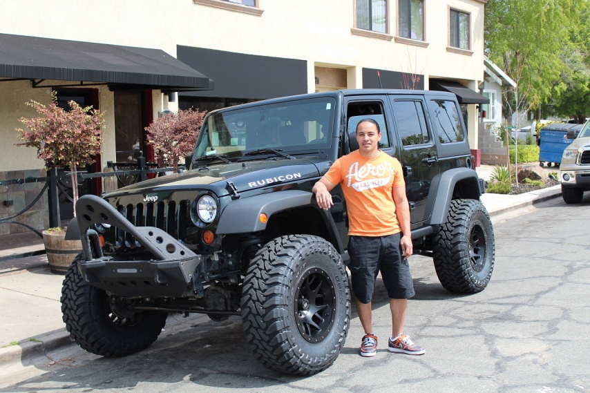 Click image for larger version  Name:Jeep.jpg Views:51 Size:228.1 KB ID:112454