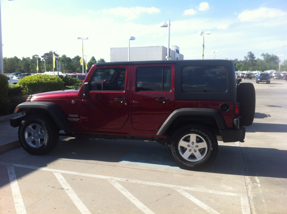 Click image for larger version  Name:jeep.jpg Views:41 Size:200.5 KB ID:113168