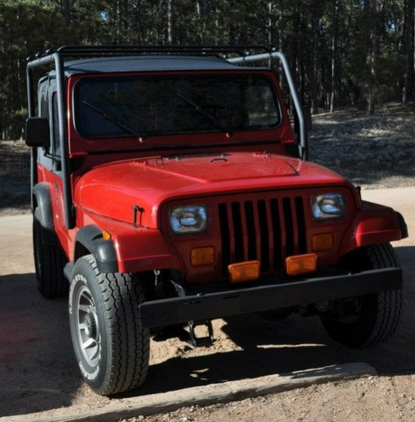 Click image for larger version  Name:Jeep.jpg Views:75 Size:127.5 KB ID:114854