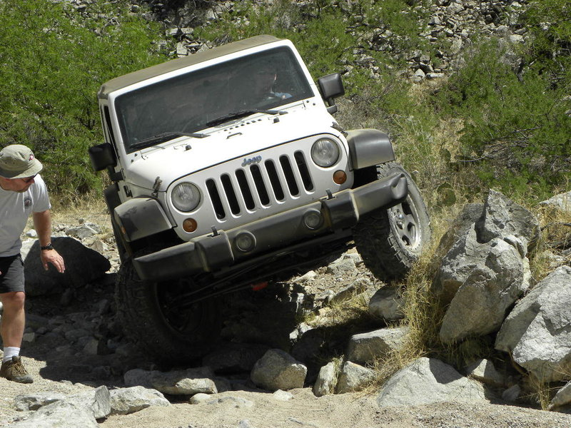 Click image for larger version  Name:jeep.JPG Views:119 Size:197.9 KB ID:116543