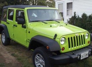 Name:  jeep.jpg Views: 42 Size:  20.4 KB
