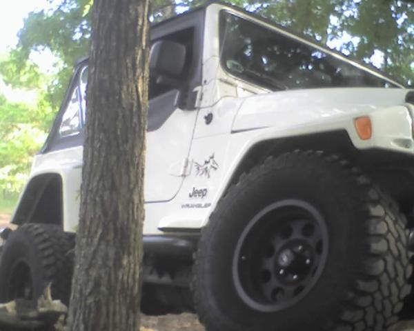 Click image for larger version  Name:jeep.jpg Views:175 Size:36.4 KB ID:121098