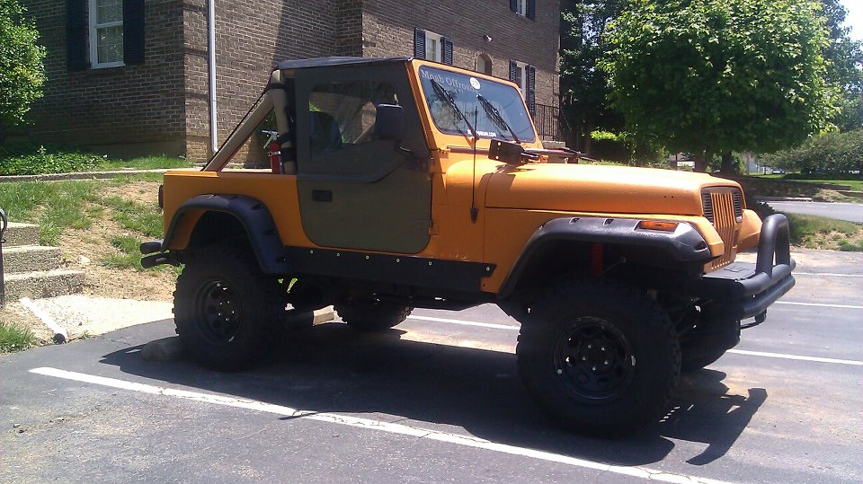 Click image for larger version  Name:Jeep.jpg Views:79 Size:140.7 KB ID:124806